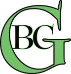 GreenG